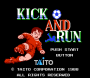 archivio_dvg_06:kick_and_run_-_famicon_disk_-_titolo.png