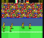 archivio_dvg_06:kick_and_run_-_finale_03.png