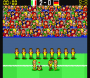 archivio_dvg_06:kick_and_run_-_finale_11.png