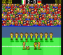 archivio_dvg_06:kick_and_run_-_finale_14.png