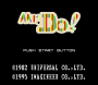 archivio_dvg_07:mr_do_-_snes_-_titolo.png