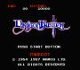 archivio_dvg_07:dragon_buster_-_nes_-_titolo.png