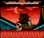archivio_dvg_07:mari_street_fighter_iii_turbo_-_nes_-_01.png