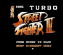 archivio_dvg_07:mari_street_fighter_iii_turbo_-_nes_-_title.png