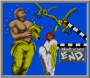 archivio_dvg_08:altered_beast_-_amiga_-_finale.png