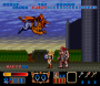 archivio_dvg_09:magic_sword_-_snes_-_01.png