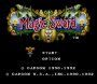 archivio_dvg_09:magic_sword_-_snes_-_titolo.png