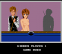 archivio_dvg_10:pocket_gal_2_-_multiplayer_-_04.png