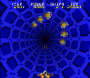 archivio_dvg_11:tube_panic_-_tunnel2.png