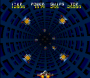 archivio_dvg_11:tube_panic_-_tunnel4.png