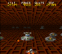 archivio_dvg_11:tube_panic_-_tunnel5.png