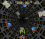 archivio_dvg_11:tube_panic_-_tunnel6.png