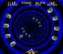 archivio_dvg_11:tube_panic_-_tunnel7.png