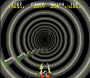 archivio_dvg_11:tube_panic_-_tunnel10.png