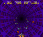 archivio_dvg_11:tube_panic_-_tunnel9.png