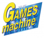 nuove:tgm_logo_2.png