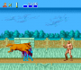 archivio_dvg_03:altered_beast_-_pcenginecd_-_02.png