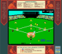 gennaio09:champion_base_ball_artwork.png