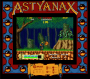 gennaio09:the_astyanax_artwork.png