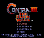 gennaio10:contra_3_-_the_alien_wars_title.png