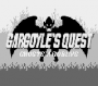 nuove:gargoyles-quest-gb-title.png