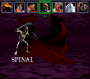 ps3_blazing_angels:killer_instinct_snes_bootleg_select.png