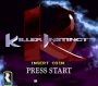 ps3_blazing_angels:killer_instinct_snes_bootleg_title.png