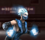 nuove:frost.png