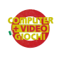 nuove:cvg_logo_2.png