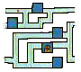 archivio_dvg_01:dragon_buster_map4a.png
