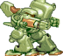 archivio_dvg_06:captain_commando_-_robot_battaglia.png