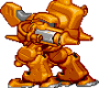 archivio_dvg_06:captain_commando_-_robot_fiamma.png