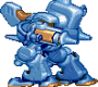 archivio_dvg_06:captain_commando_-_robot_gelo.png