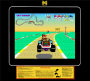 dicembre08:buggy_boy_juniorspeed_buggy_artwork.png