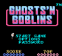 ghosts_n_goblins:1180038081-00.png