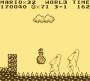 ps3_blazing_angels:super_mario_land.png
