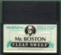 ps3_blazing_angels:vectrex-mr-boston-clean-sweep.png
