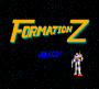 archivio_dvg_01:formation_z_-_title.png