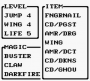 archivio_dvg_04:gargoyles_quest_-_items.png