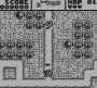 archivio_dvg_07:mr_do_-_gameboy_-_01.png