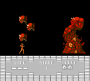 archivio_dvg_03:altered_beast_-_nes_-_02.png