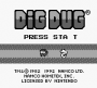 archivio_dvg_09:dig_dug_-_gb_-_01.png