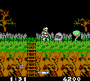 archivio_dvg_02:gng_-_gbc_-_02.png