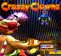 marzo10:crazzy_clownz_title.png
