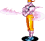 archivio_dvg_06:captain_commando_-_sprite_mummy2.png