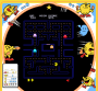 marzo09:pac-man_artwork_2.png