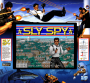 novembre09:sly_spy_artwork.png