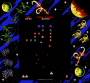 archivio_dvg_01:galaga_-_artwork.png