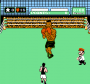 mike_tyson-_s_punch_out_2.png