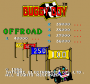 dicembre08:buggy_boy_juniorspeed_buggy_title.png